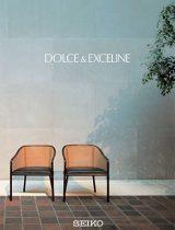 2005 Dolce & Exceline