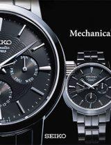 2006 Mechanical