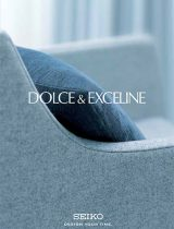 2007 Dolce & Exeline