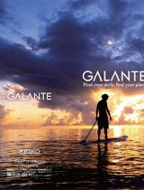 2017 Galante